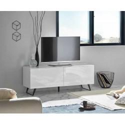 Mueble TV-109