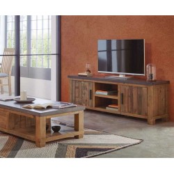 Mueble TV 115