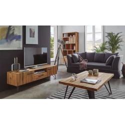 Mueble TV 604