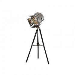 Lámpara F701MD