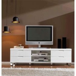 602 TV table