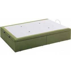 Canapé GRAN BOX KURT