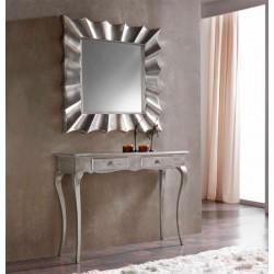 PU69 mirror