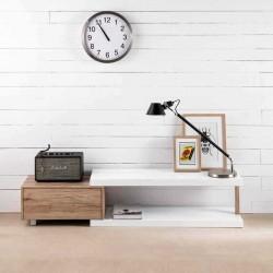 Mueble TV HUGO