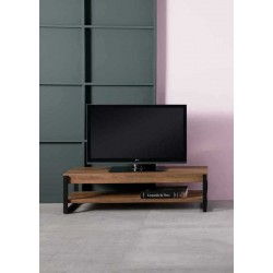 Mueble TV MELODY