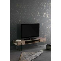 Mueble TV CELINE