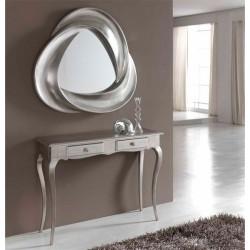PU178 mirror