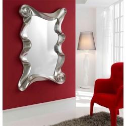 183E mirror