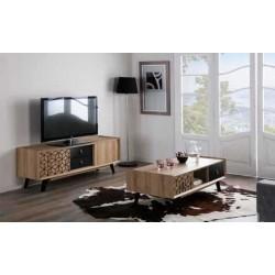 Mueble TV CEILAN