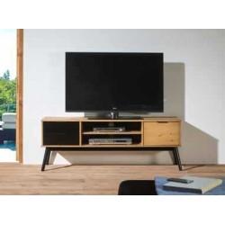 Mueble TV LUCIE