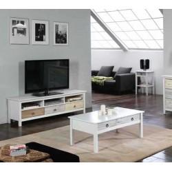 Mueble TV FLORA