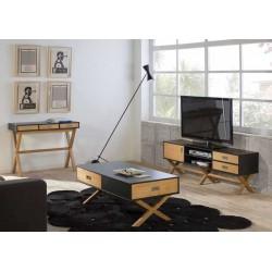 Mueble TV 1 LEIDI