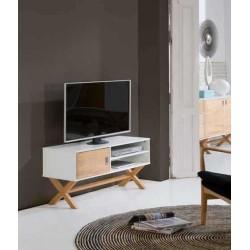 Mueble TV 2 LEIDI