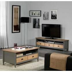 Mueble TV IRYNA