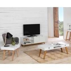 Mueble TV GAUDI