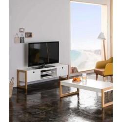 Mueble TV 1 SQUARE