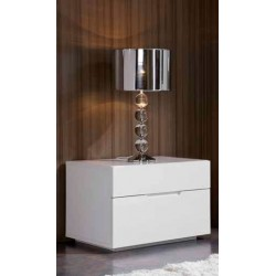 M100 bedside table