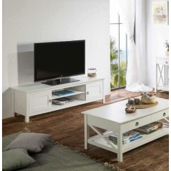 Mueble TV MAUI
