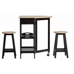 Mesa bar AURI