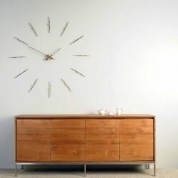 Reloj Merlín