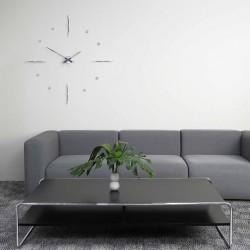 Reloj Mixto