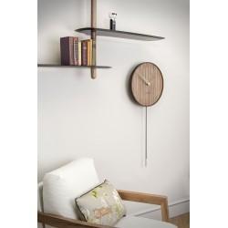 Reloj SWING
