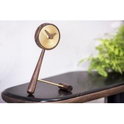 Reloj PUNTERO mini
