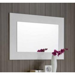 E96 mirror