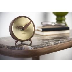 Reloj ÁTOMO