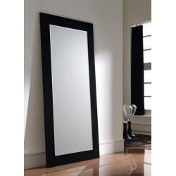 E77 mirror