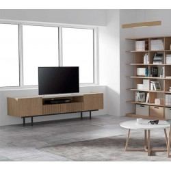 Mueble TV SLAT