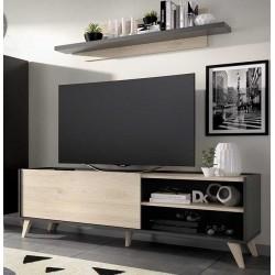 Mueble TV NESS