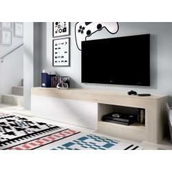 Mueble salón LEBO