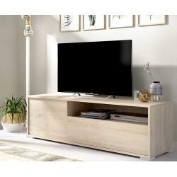 Mueble TV OSLO