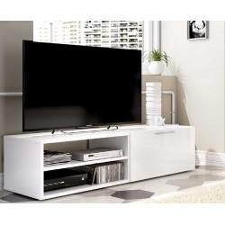 Mueble TV SOHO