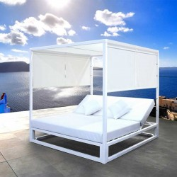 Daybed CONCEPT
