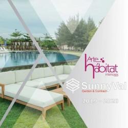 Catálogo SunnyVal
