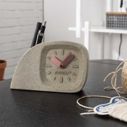 Reloj DOBLO