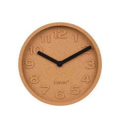 Reloj CORK