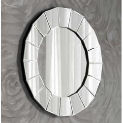 Espejo de pared 901