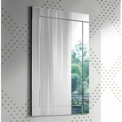 Espejo de pared 905