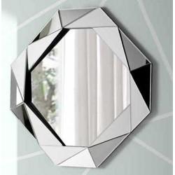 Espejo de pared 3D 913