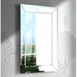 Espejo de pared 902