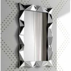 Espejo de pared 3D 912
