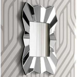 Espejo de pared 3D 911