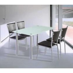 Mesa cocina 352
