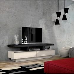 Mueble TV ÁRTICO 70