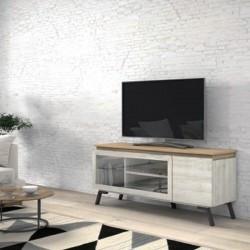 Mueble TV ÁRTICO 74