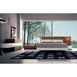 Dormitorio Night 2