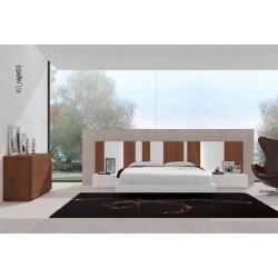 Dormitorio Night 3